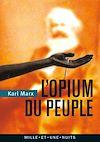 Télécharger le livre :  L'Opium du peuple