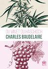 Télécharger le livre :  Du vin et du haschich