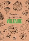 Télécharger le livre :  Pensées végétariennes