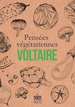 Téléchargez le livre :  Pensées végétariennes