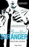 Télécharger le livre :  Beautiful Stranger - Version Française