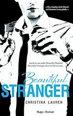 Téléchargez le livre :  Beautiful Stranger - Version Française