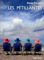 Download this eBook Les pétillantes