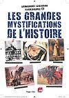 Télécharger le livre :  Les grandes mystifications de l'histoire
