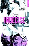 Télécharger le livre :  Indécise - Premier chapitre offert