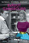 Télécharger le livre :  Bardot/Gainsbourg Passion fulgurante