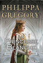 Download this eBook La princesse blanche