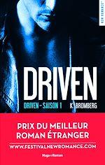 Télécharger cet ebook : Driven Saison 1