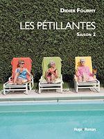 Download this eBook Les pétillantes Saison 2