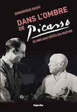 Télécharger cet ebook : Dans l'ombre de Picasso