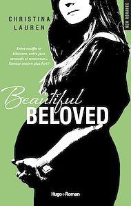 Téléchargez le livre :  Beautiful Beloved