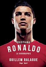 Download this eBook Cristiano Ronaldo La biographie