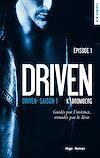 Driven saison 1 episode 1 (offert)
