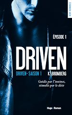 Télécharger cet ebook : Driven saison 1 episode 1 (offert)