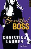 Téléchargez le livre numérique:  Beautiful Boss (Extrait offert)
