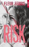 Téléchargez le livre numérique:  Risk (Extrait offert)