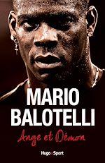 Download this eBook Mario Balotelli Ange et Démon