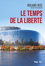 Download this eBook Le temps de la liberté