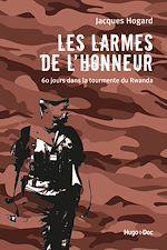 Download this eBook Les larmes de l'honneur