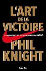 Download this eBook L'art de la victoire
