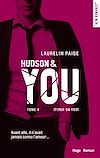 Télécharger le livre :  Hudson & You - tome 4 (Fixed on you)