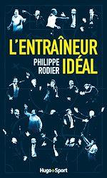 Download this eBook L'entraîneur idéal