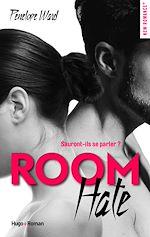 Télécharger cet eBook : Room Hate -Extrait offert-