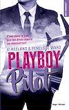 Télécharger le livre :  Playboy pilot -Extrait offert-