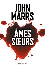 Download this eBook Ames soeurs -Extrait offert-