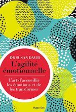 Download this eBook L'agilité émotionnelle