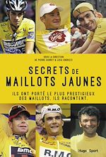 Download this eBook Secrets de maillots jaunes