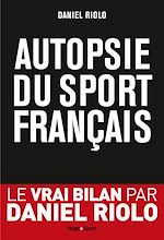 Download this eBook Autopsie du sport français