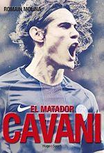 Download this eBook Cavani, el matador