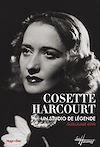 Télécharger le livre :  Cosette Harcourt, un studio de légende