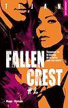 Télécharger le livre :  Fallen Crest - tome 2