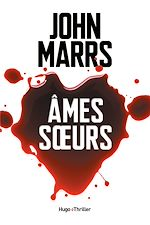 Download this eBook Ames soeurs
