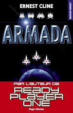 Download this eBook Armada
