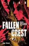 Télécharger le livre :  Fallen crest - tome 3