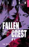Télécharger le livre :  Fallen crest - tome 4