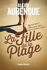 Download this eBook La fille de la plage