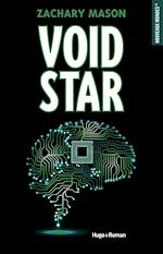 Download this eBook Void star