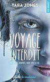 Télécharger le livre :  Voyage interdit