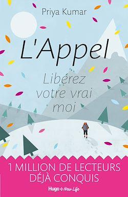 Download the eBook: L'appel - Libérez votre vrai moi