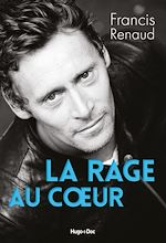 Download this eBook La rage au coeur
