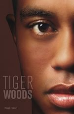 Download this eBook Tiger Woods