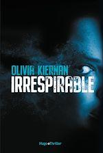 Download this eBook Irrespirable