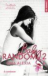 Télécharger le livre :  Baby random - tome 2