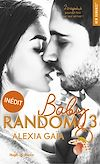 Télécharger le livre :  Baby random - tome 3