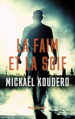 Download this eBook La faim et la soif