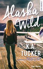 Download this eBook Alaska wild -Extrait offert-